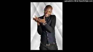Joseph Ngoma - Nina Oluyimba (2019)
