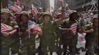 Beyond Treason - Trailer (Long)