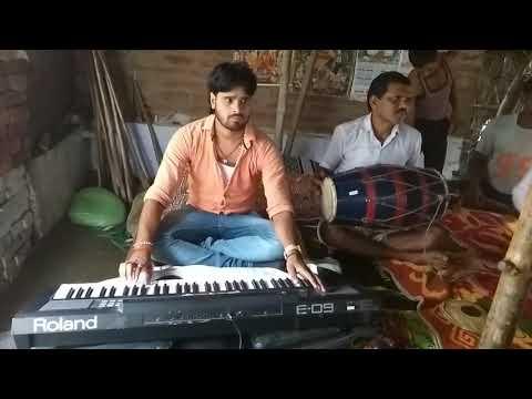 Gola musical group(2)