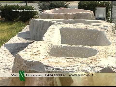 Casa immobiliare accessori fontane in pietra fai da te for Parascintille camino ikea