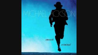 Michael Jackson - Smooth Criminal + Download & Lyrics