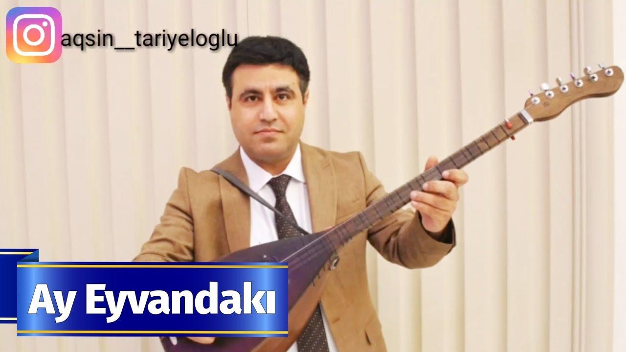 Aksin Tariyeloglu 5 de5 daglra gedey