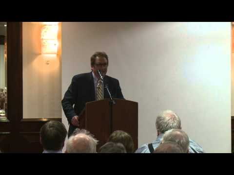GK Chesterton: Defender of the family. A talk by Dale Ahlquist