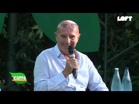 Collettivo e rivoluzione | Andrea Scanzi intervista Arrigo Sacchi con Luigi Garlando (2019)