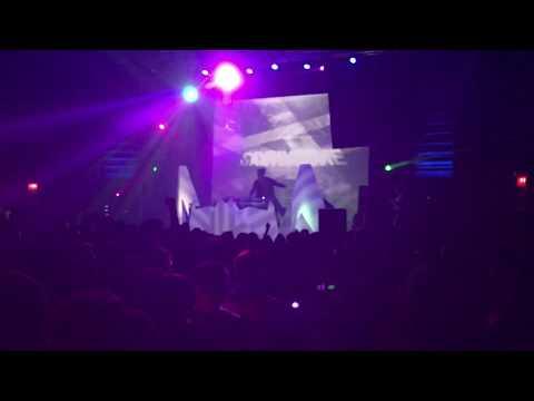 SayMyName Live Full Set 1/20/2018