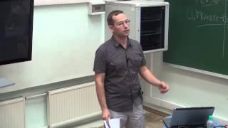 видео Психолог Илья (больше не работает в нашей службе)