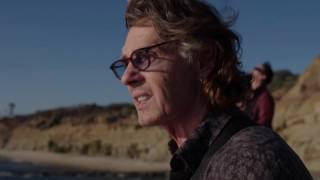 "Rick Springfield - ""Down"" (Official Music Video)"