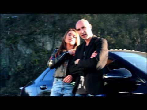 RapperTag Bulgaria #58 - Sanchez