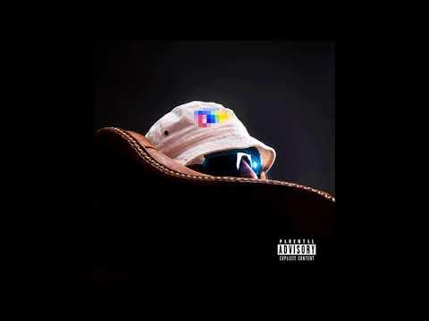Lorenzo Ce Genre (feat. Columbine)