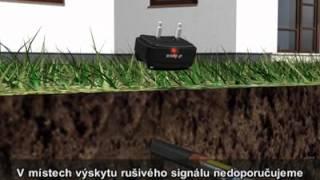 d-fence instruktážní video