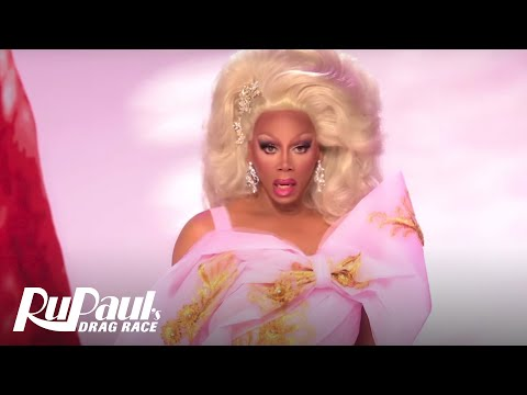 Download Youtube: Mother Has Arrived! | RuPaul's Drag Race Season 9 Finale | VH1