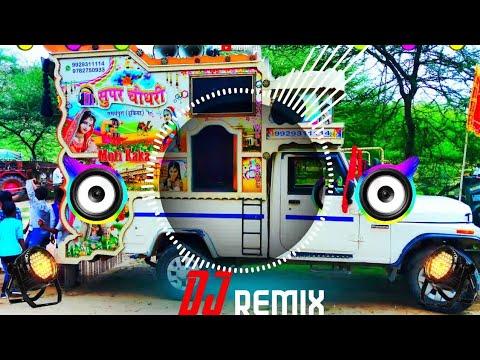 yaari-tod-deni-dj-remix-||-full-power-hard-bass-mix-||-यारी-तोड़-देनी-||-new-panjabi-dj-remix-song