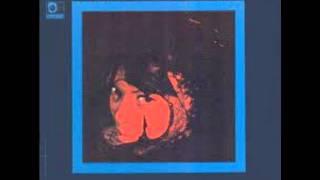 Shaky Money (1966) - Rahsaan Roland Kirk