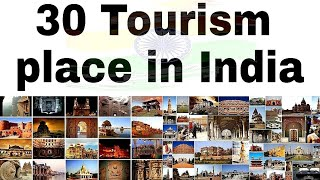 Best Tourism places and historical moments in India🇮🇳