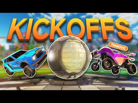 The BEST Style of Kickoff YOU Should Use