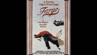 fargo inn and suites ~youtube~ 17.05.2016