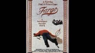 fargo public schools ~GO!~ 16.05.2016