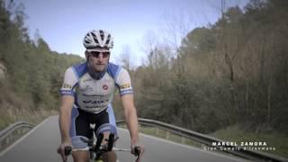 Vídeo promocional de Banyoles Turisme i Esport (alta definició)