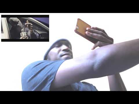 RV - Lightwork Freestyle _ Pressplay, Reaction Vid,#REALSTUFF #DEEPSSPEAKS