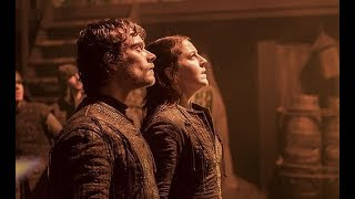 Game of Thrones S7E2 |