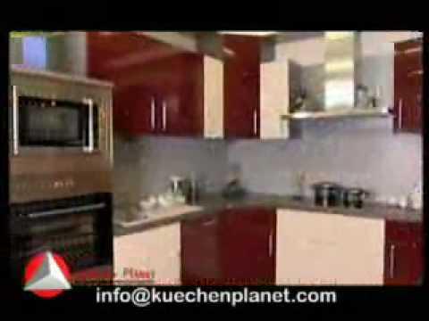 Kuchen Planet Final Youtube