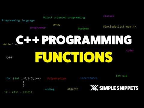functions-in-c++-programming- -part---1