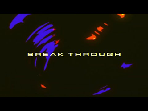 The Ellameno Beat - Break Through (Official Video)