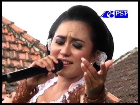 Gemantung  Roso by psp productions1