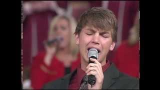 Joseph Larson - My Redeemer Lives