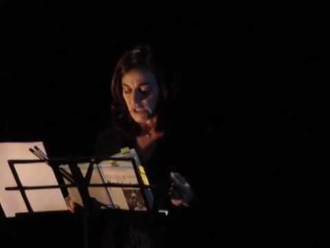 Storia&Narrazione - Aldo Moro - Milano