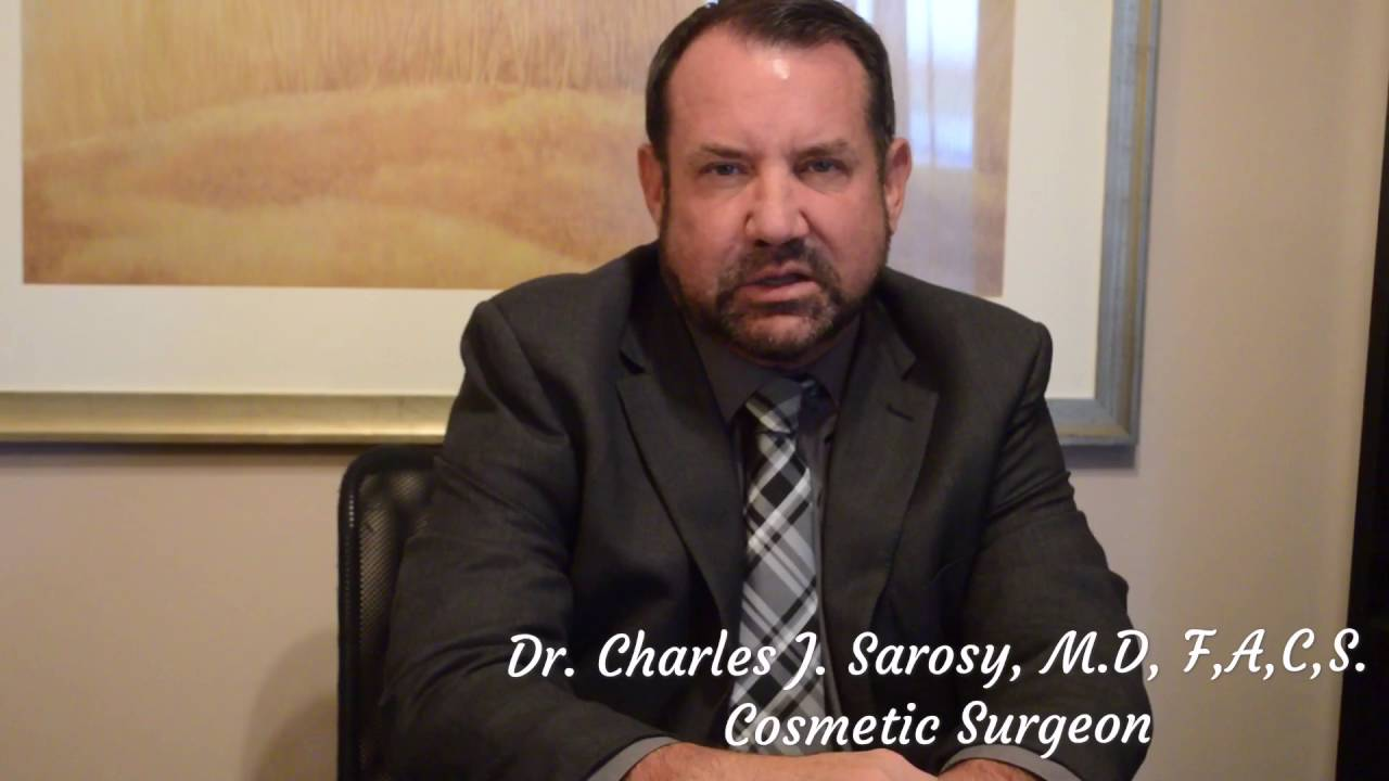 Our Doctors - SD Body Contouring Cosmetic Surgery