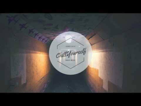 Hauschka - What If (Full Album)