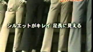 Download Video 先駆け恵比寿ニュース(三平バス)(新作) MP3 3GP MP4