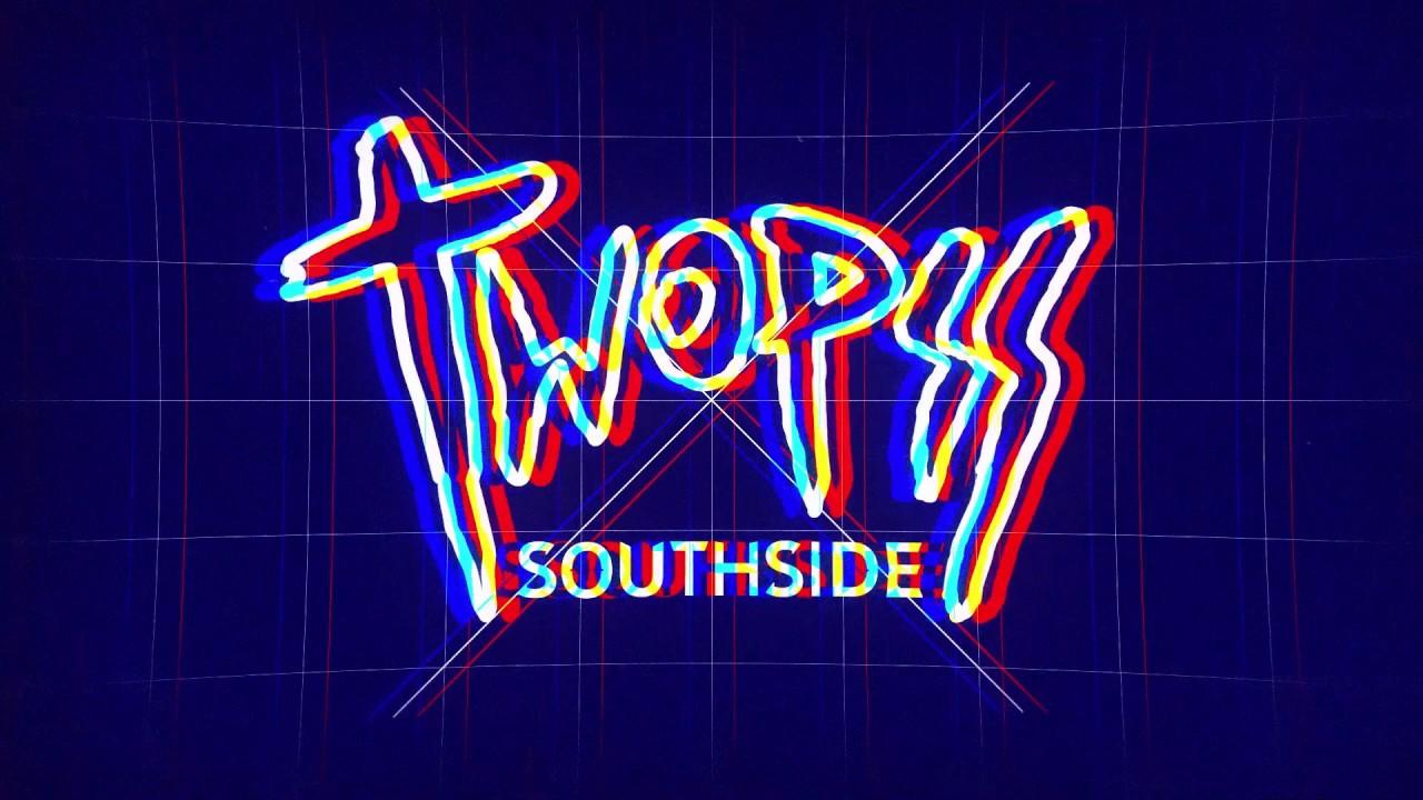 """มันส์กันยาวไปๆ กับ Twopee Southside Presents """"SouthSide Ambassador Virtual Live"""""""