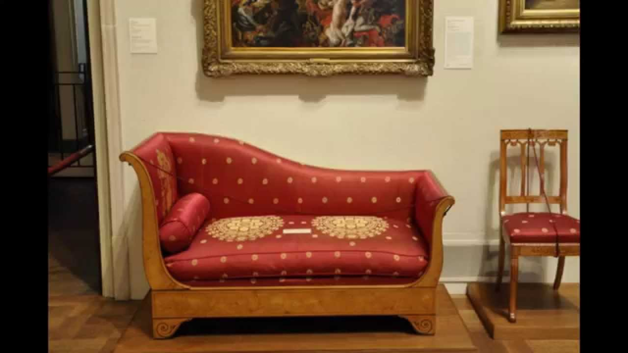 - Antique Furniture Antique Furniture For Sale - YouTube