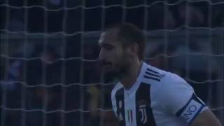 Atalanta-Juventus 2-2 M M. Dijmisti (A) 2' 1T, D. Zapata 24' 1T, D. Zapata 13' 2T, C.Ronaldo 33' 2T.