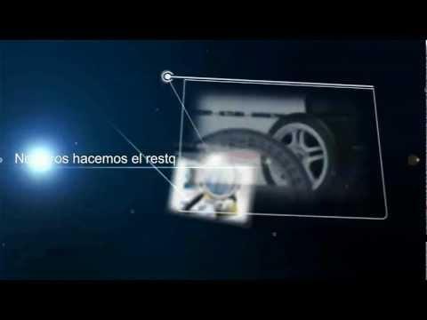 NEUMATICOS ONLINE, neumaticos baratos, OFERTAS NEUMATICOS AUTOMOVIL, ruedas, MADRID, BARCELONA
