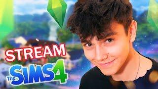 The Sims 4 - Przygotowujemy się do nowej serii
