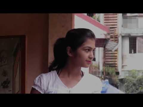 Govyachya Kinaryav || Sang Tuzya Manat Kay Ghadte || Jayashri Kumar Divekar