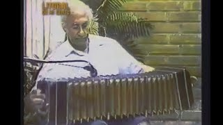 Isaco Abitbol junto al Dúo Gómez - Florentín YouTube Videos