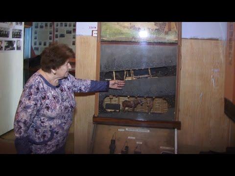 110 лет Копейску: поселок Старокамышинск