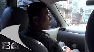 Download Video 86 Penggerebekan Bandar Narkoba di Sumut - Iptu Ginting MP3 3GP MP4