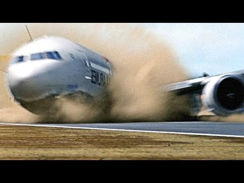Top 10 Dangerous Ship Crash & Plane Fails Compilation 2020 ! Worst Collision