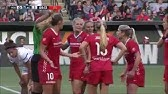 NWSL| Red Cards pt. 3