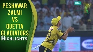 New Zealand vs South Africa | 1st Semi-Final | Cricket World Cup 2015 | Highlights & Review [HD] Highlights of the first semi-final of #WT20 from