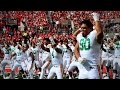 Hawaii vs. Ohio State - Pregame Haka (2015)