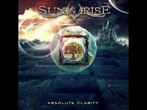 Sunrise - Absolute Clarity (Álbum COmpleto/Full Album)