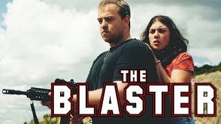 THE BLASTER - FILM