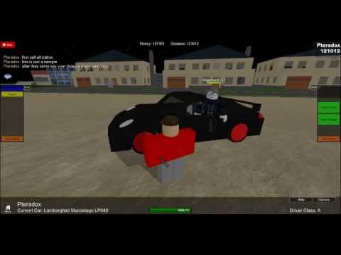 how to make a good car in roblox