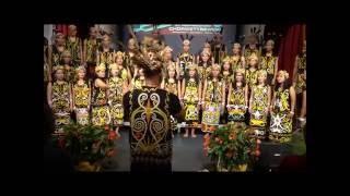 Video Siksik Si Batu Manikkam - Volkslied aus Nordsumatra download MP3, 3GP, MP4, WEBM, AVI, FLV Juli 2018